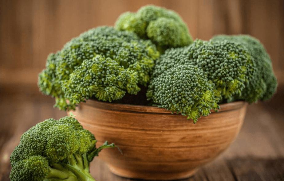 alimentos que producen gases e inflamacion