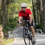 ejercicio para gases intestinales