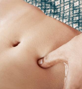 masajes abdominales